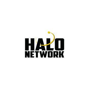 HALO-Network